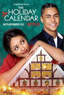 The Holiday Calendar poster.jpg