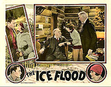 The Ice Flood 1926.jpg