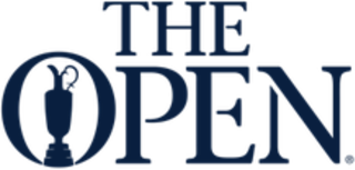 The Open Championship Golf tournament held in the United Kingdom