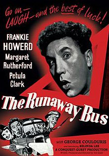 The Runaway Bus.jpg