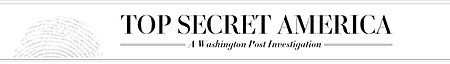 Top Secret America - The Washington Post.jpg