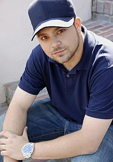 Jerry Ferrara American actor