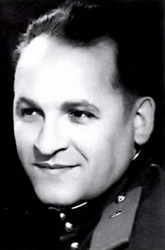 Victor Ivanovich Nikitin - Victor Nikitin