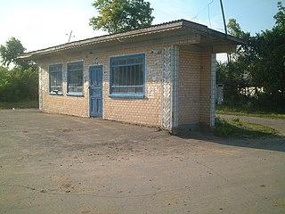 Vynohrad, Cherkasy Oblast Village in Cherkasy Oblast, Ukraine