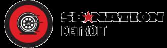 WCAR - Image: WCAR SB Nation 1090 logo