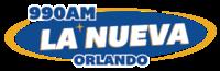WDYZ logo 2015.png
