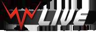 World Wrestling Network logo