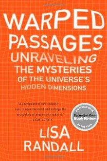 Warped Passages - bookcover.jpg