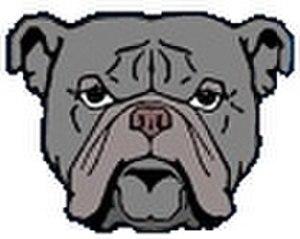 Yonkers High School - Image: Yonkers High School logo