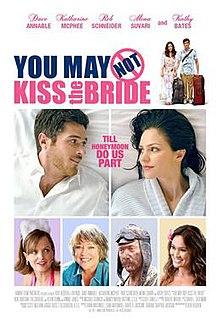 russian bride movie wiki