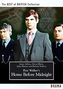 """Home Before Midnight"" DVD-kover.jpg"