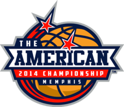 2014 American Athletic Conference Men s Basketball Tournament. From  Wikipedia ... adf4227d0
