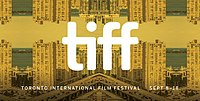 2016 Toronto International Film Festival poster.jpg