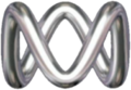 Used from 2001 to 2002