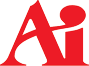 The Art Institute of Fort Lauderdale - Image: Ai logo large