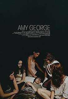 Amy George poster.jpg