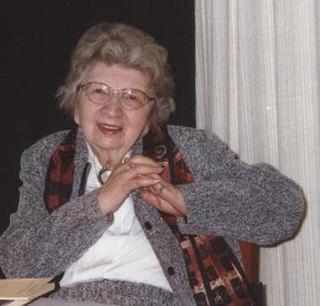 Annemarie Schimmel German scholar of Islam