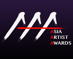 Asian Artist Awards