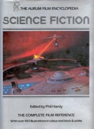 The Aurum Film Encyclopedia - Volume II: UK Edition