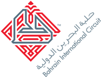 Bahrain International Circuit logo.png