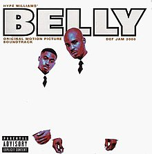 Belly st.jpg