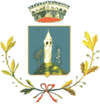Coat of arms of Benestare