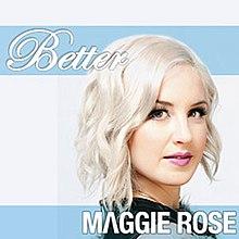 BetterMaggieRose.jpg