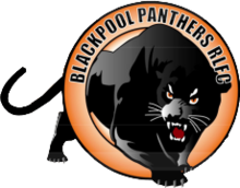 Blackpool-Panthers-RLFC.png