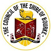 Bourke Shire Council Logo.jpg