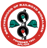 Brotherhood of Railroad Signalmen Logo.png