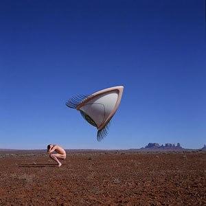 Bury the Hatchet (album) - Image: Bury The Hatchet