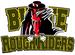 Butte Roughriders logo.png