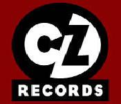 C-Z Records (logo)