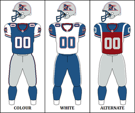 CFL MTL Jersey 1999.png
