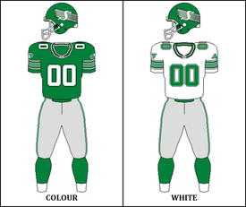 275px-CFL_SSK_Jersey_1985.png