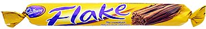 Cadbury-Flake-Wrapper-Small.jpg