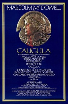 Caligula (film) - Wikipedia
