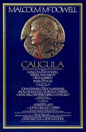 Caligula (film)