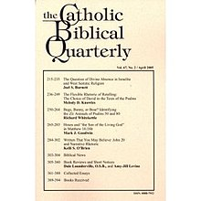 Catholic Biblical Quarterly.jpg