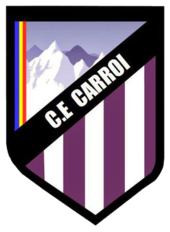 Ce carroi badge.png