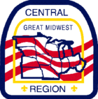 Central Region (Boy Scouts of America) .png