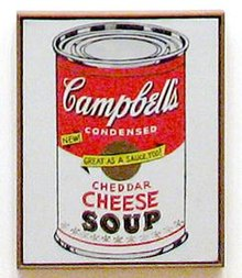 220px-Cheddar_Cheese_crop_from_Campbells_Soup_Cans_MOMA.jpg