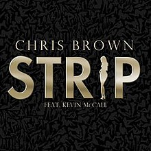 Chris-brown-strip.jpg