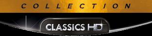 Classics HD banner
