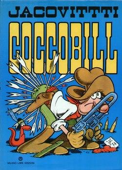 stripovi - Page 8 250px-Cocco_Bill