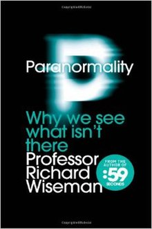 Cover for Paranormality by Richard Wiseman.jpg