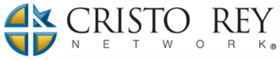 Cristo Rey Network logo.png
