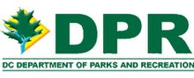 DC Dept of Parks and Recreation logo 2010.jpg