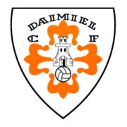 Málaga CF Femenino si es de primera 180px-Daimiel_CF