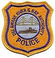Delaware River and Bay Authority Police.jpg